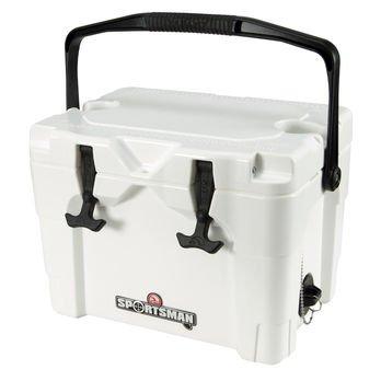 igloo cooler sale
