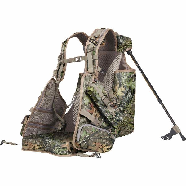 academy outdoors clothing sale