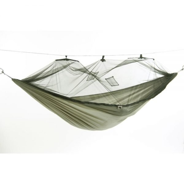 best deal mosquito proof hammock