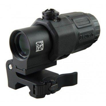 eotech sight deal