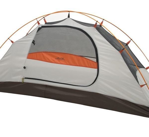 lightweight one person tent deal