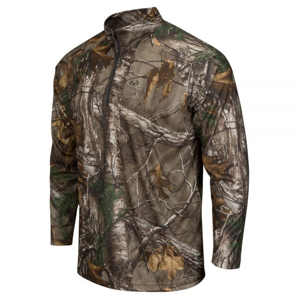 cheap camo shirt