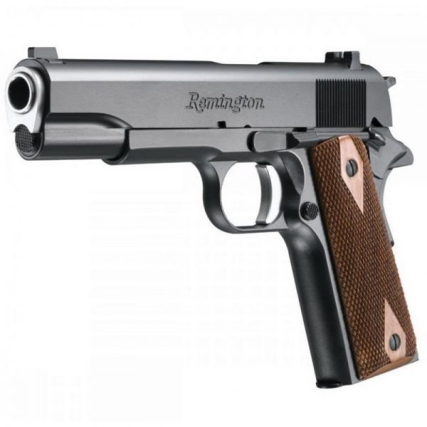 rebate form Remington 700