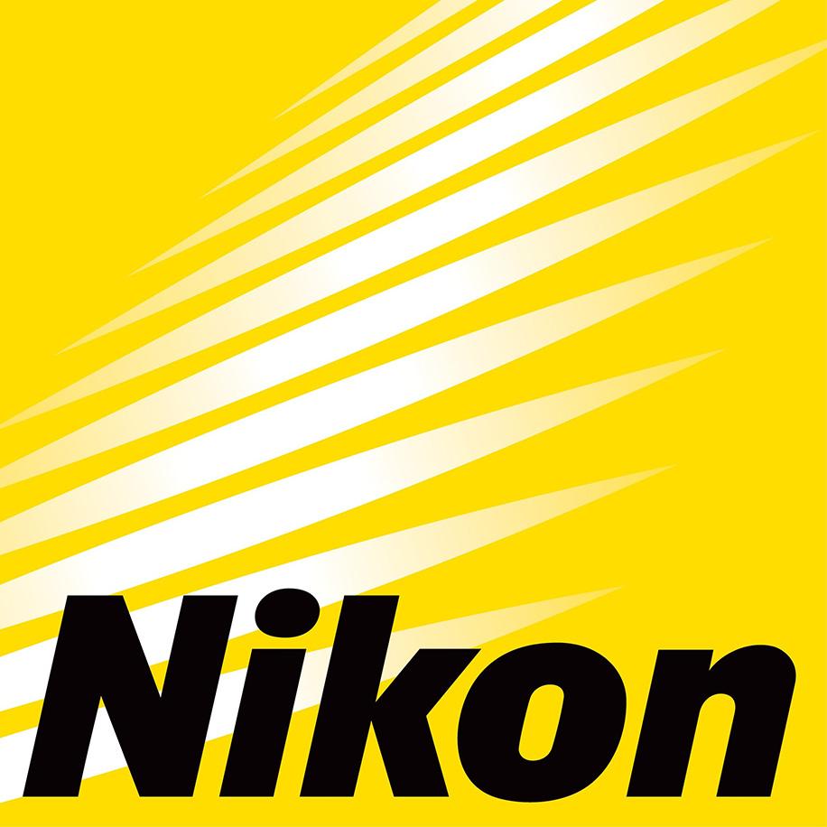 nikon hunting scope discounts