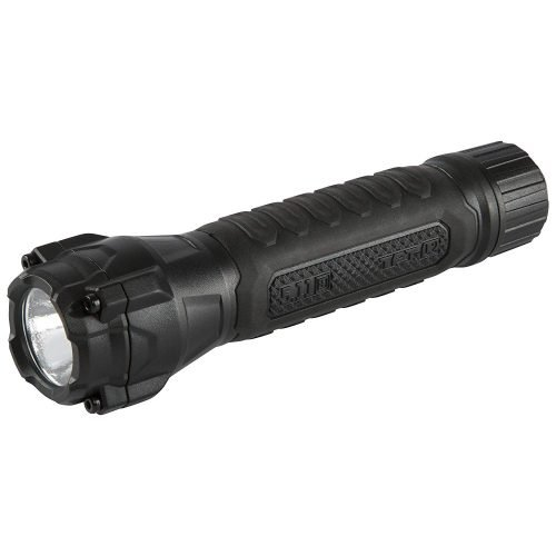 hunting flashlight deal