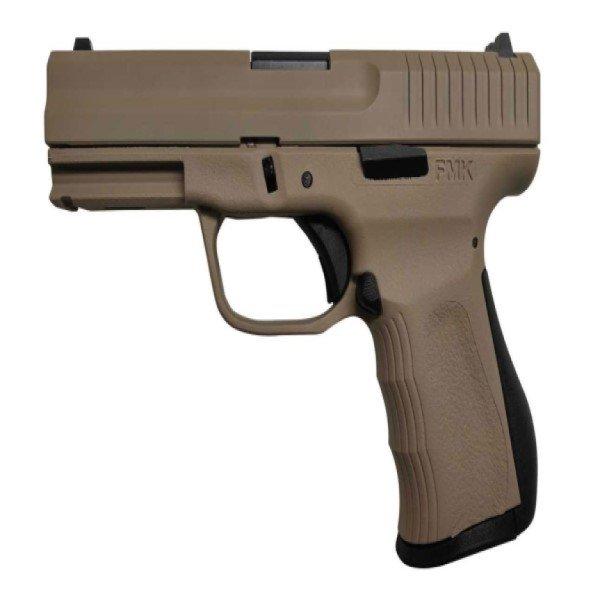 best deal pistol 9MM