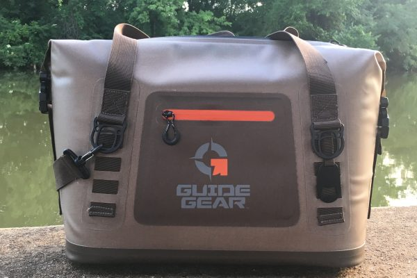 Best Bag Cooler Deal