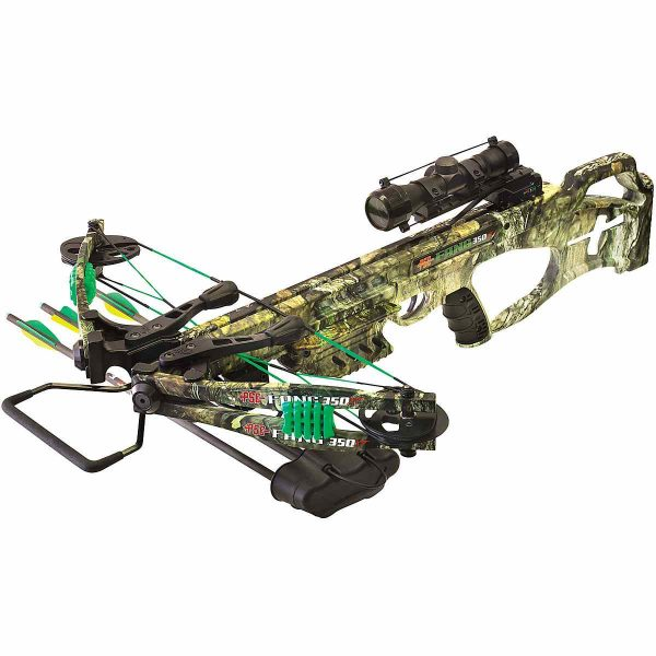 best deal pse crossbow