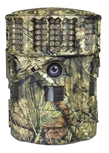 moultie trail camera deal