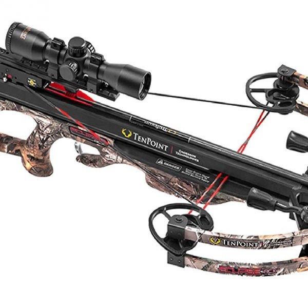 tenpoint crossbow deal best