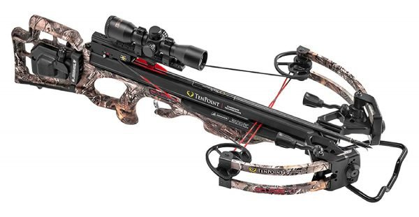 tenpoint crossbow deal best