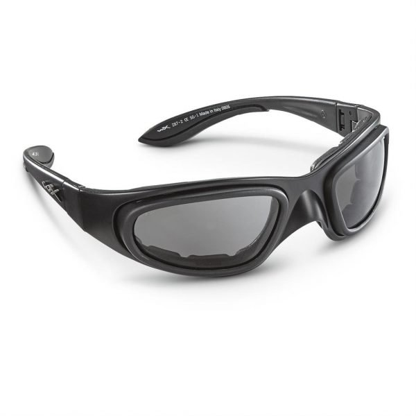 Wiley-X sunglasses deal
