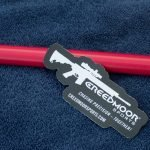 creedmoor gun cleaning accessories