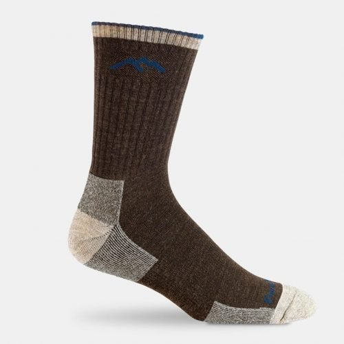darn tough socks discount