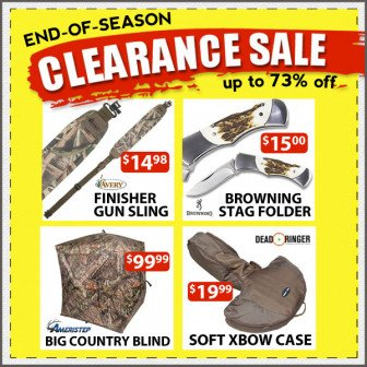 field supply discounts