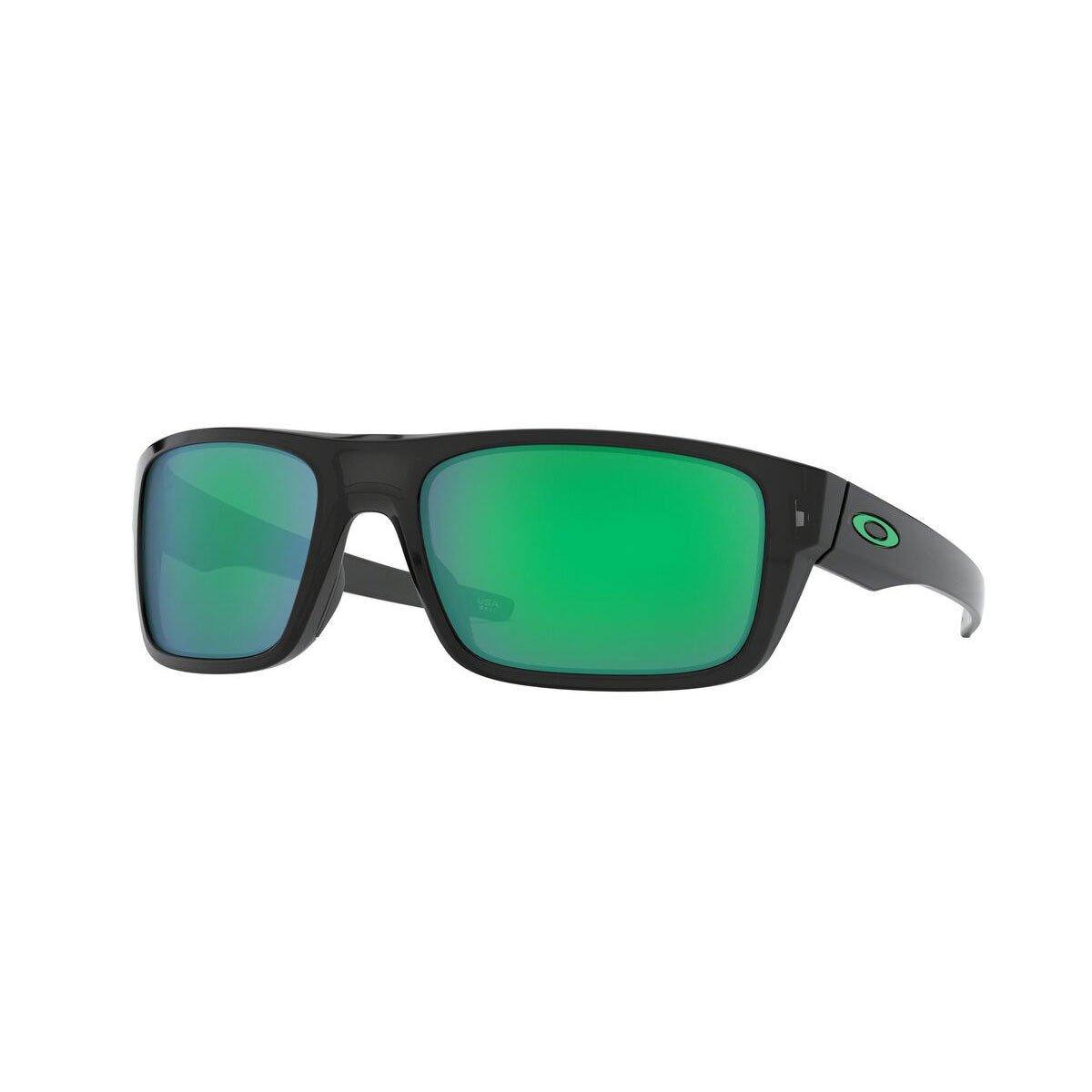 best deal oakley polarized sunglasses