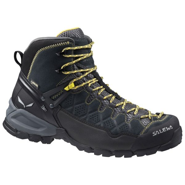 mountain hunting boots deal