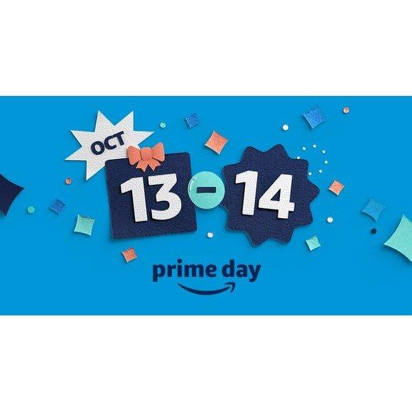 amazon prime day sale coupon
