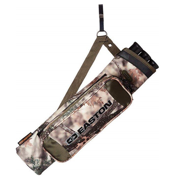 easton flipside 3 tube realtree edge