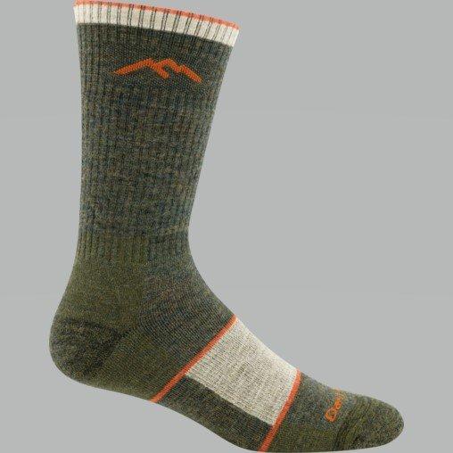 darn tough hunting socks