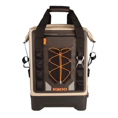 igloo cooler discount code