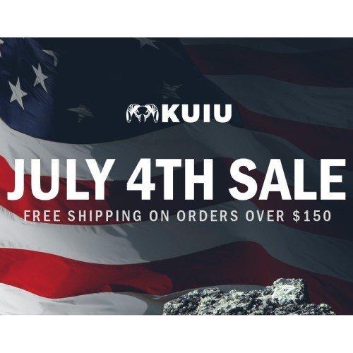 kuiu discounts and sales
