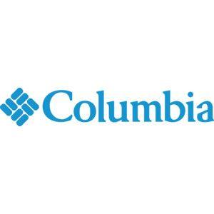 cyber monday columbia