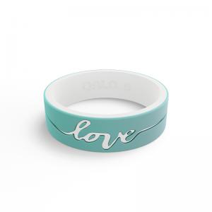 qalo wedding ring review