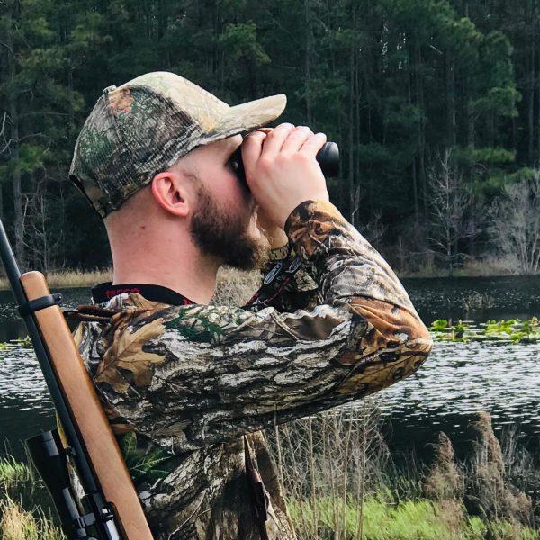cheap 8x binoculars tasco