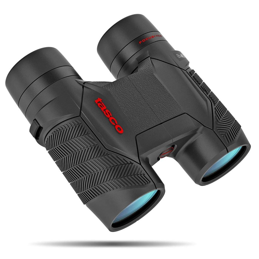 cheap binoculars review