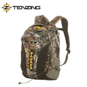 tenzing backpack deal