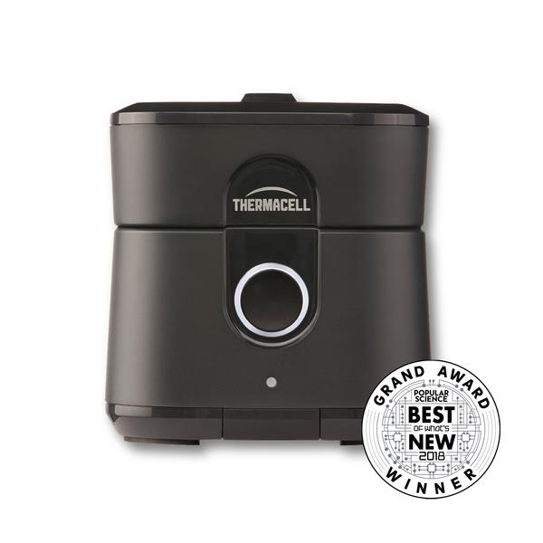 thermacell radius review