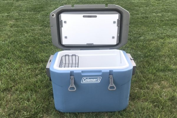 best value cooler review