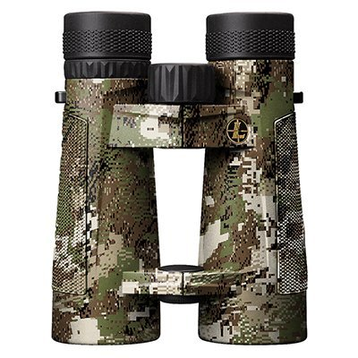 best deal leupold optic