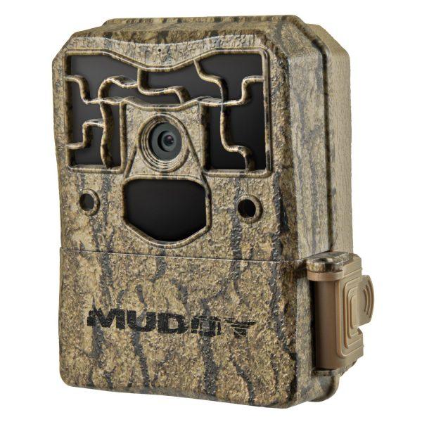 best deal muddy trail camera