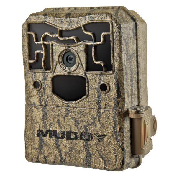 best deal muddy trail camera