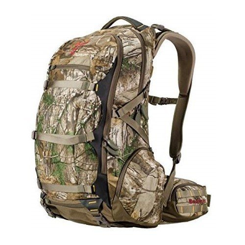 best hunting daypack deal