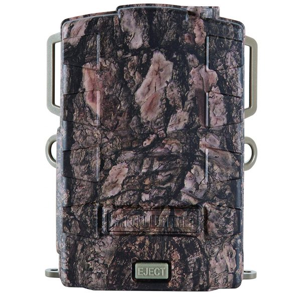 moultrie mobile rebate deal