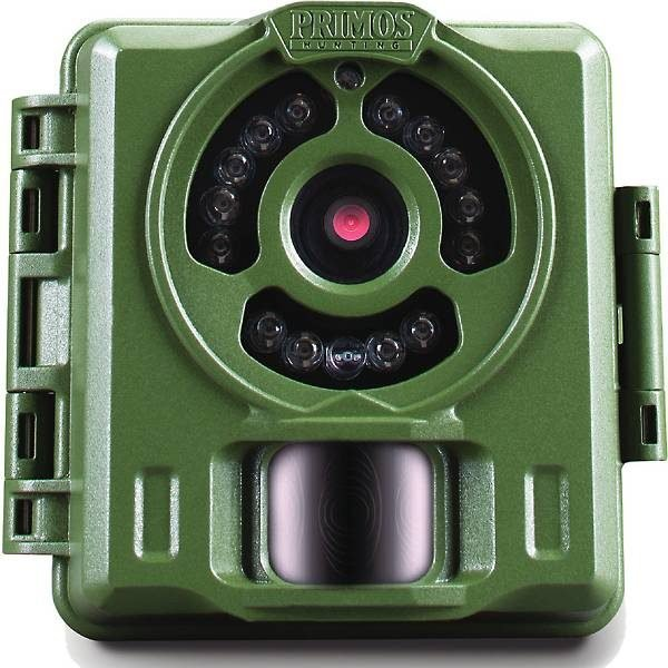 best trail camera deal primos