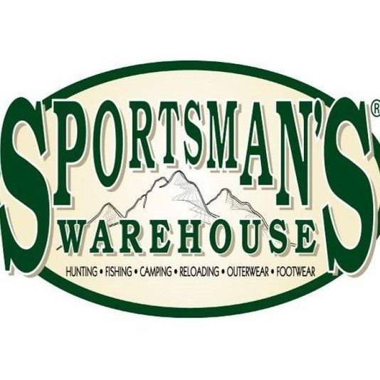 sportsman's warehouse discount code