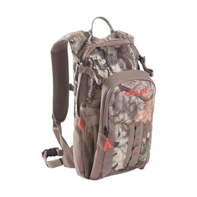 Cheap Lightweight Hunting Pack