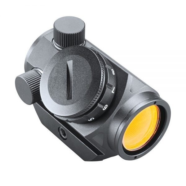 cheap red dot scope