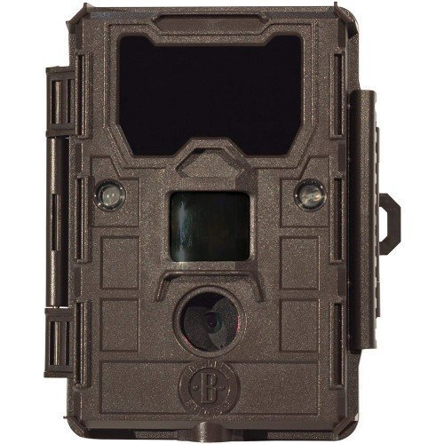 best price bushnell trail cam