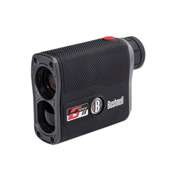 Bushnell rangefinder archery deal
