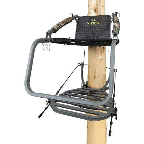 best climbing treestand deal