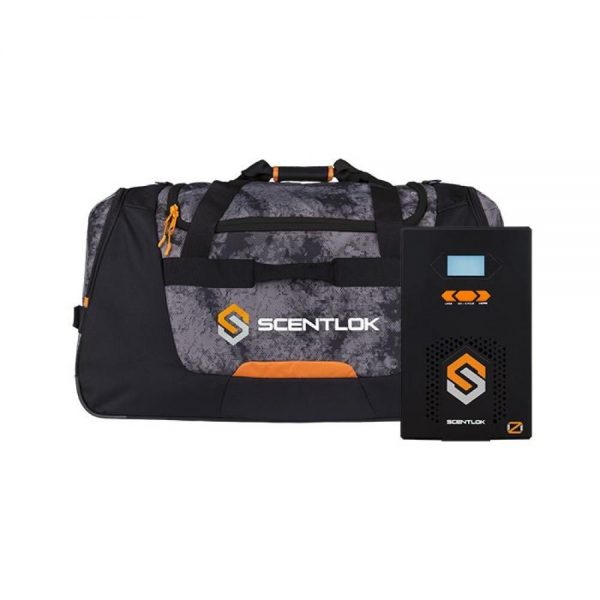 best deal ozone bag