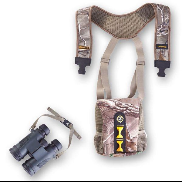 best deal bino harness