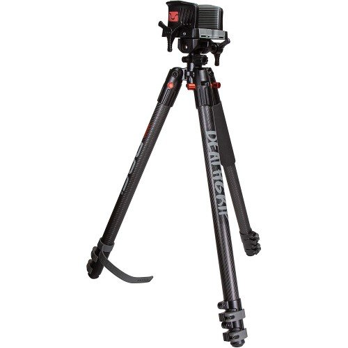 best deal predator hunting tripod