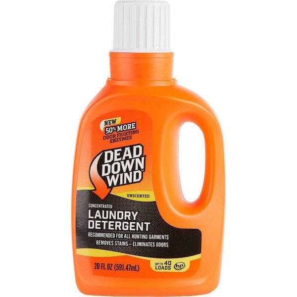 best deal dead down wind