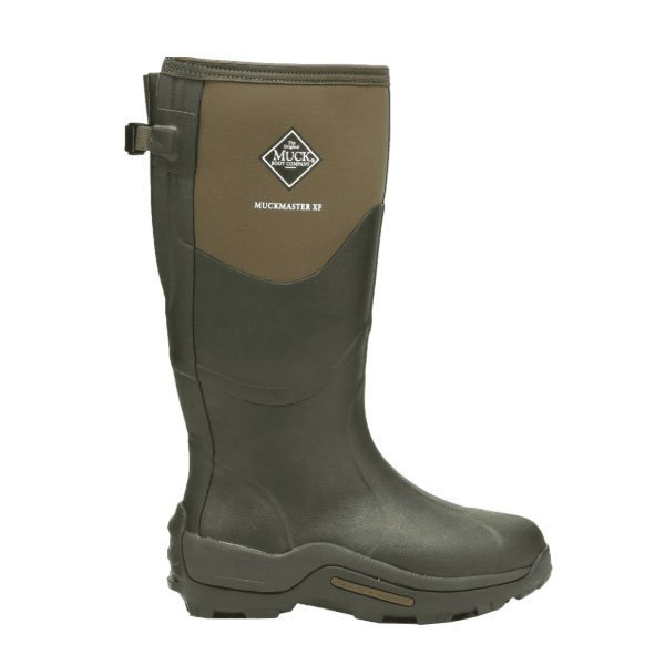 Best Price On Muck Boots